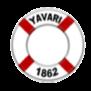 Yavari